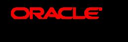 Oracle Commerce Cloud Logo