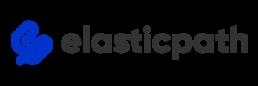 elasticpath logo