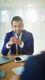 Consultor en Cloud Computing