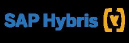 saphybris logo