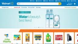 Caso de éxito Walmart - Nutech.lat